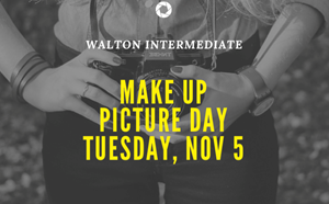 Make Up Picture Day - article thumnail image