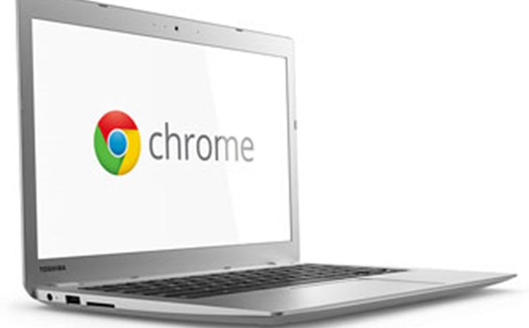 Chromebook Check Out Day 2 & 3 - article thumnail image
