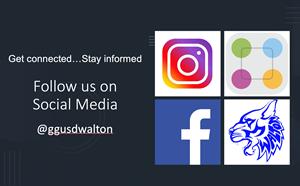 Follow us on Social Media - article thumnail image