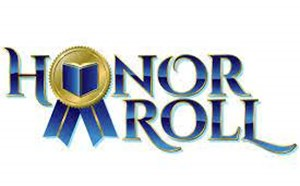 Quarter 1 Honor Roll Awards - article thumnail image