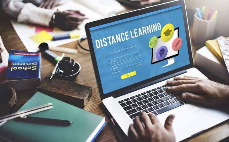 Distance Learning Update and Nov 24th Parent Meeting - article thumnail image