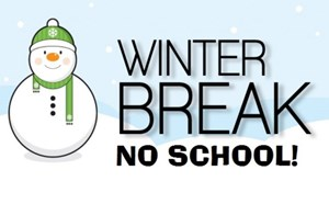 Winter Break (1) - article thumnail image
