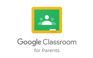 Parent Ed: Google Classroom for Parents - article thumnail image