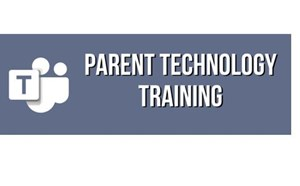 "Parent Education: Tech Series ""Aeries Tips For Parents"" - article thumnail image"