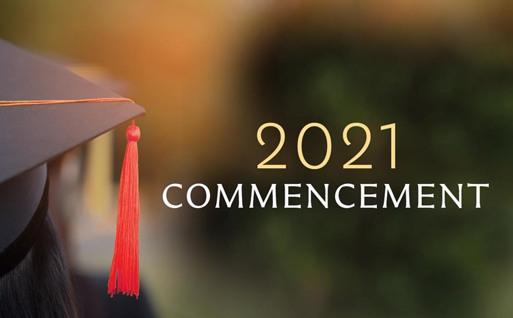 8th Grade Commencement - article thumnail image