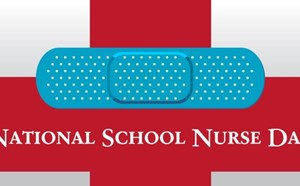 National School Nurse Day - article thumnail image