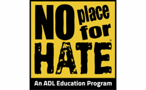 Walton is Named a No Place for Hate School - article thumnail image