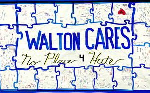 Walton Cares - article thumnail image